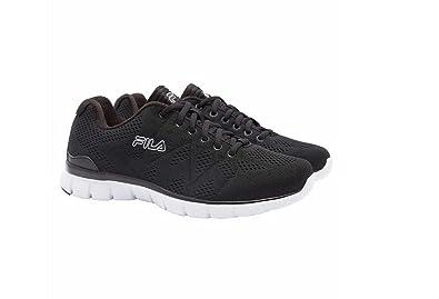 fila shoes men shopping memes for a boutique