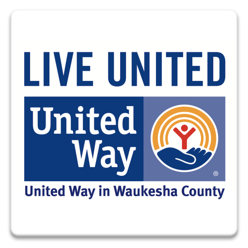 united-way-in-waukesha-county-volunteer-engagement