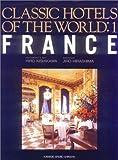 France, Hiro Kishikawa, 4309715915