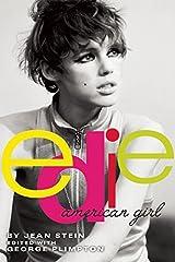 Edie: American Girl Paperback