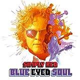 Blue Eyed Soul (Lp)