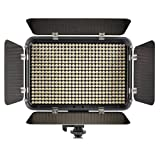 ProMaster 7509 LED504D Specialist Camera/Video Daylight Light