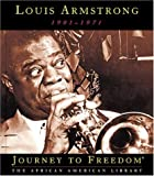 Louis Armstrong, Kindle Fahlenkamp-Merrell, 1567669190