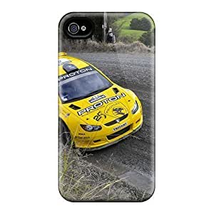 6 Perfect Cases For Iphone - N16958DRKx Cases Covers Skin