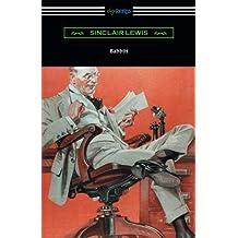 Babbitt: (with an introduction by Hugh Walpole)
