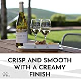 William Hill North Coast Chardonnay, 750 ml