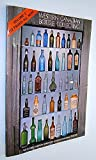 img - for Western Canadian Bottle Collecting: Book Two (2) With a Special Section on Ink Bottles - British Columbia's Complete Directory of Early Breweries book / textbook / text book