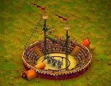 Shrine Circus Tycoon - PC
