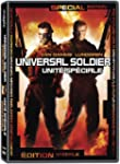 Universal Soldier, Special Edition (F...