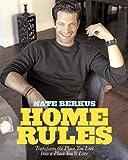 Home Rules, Nate Berkus, 1401301371