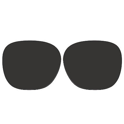ACOMPATIBLE Gafas de Sol Lentes de Repuesto para Oakley ...