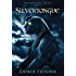 Silvertongue (Stonehart Trilogy, Book 3) (Stoneheart Trilogy, The)