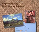 Exploring the Marquesas Islands, Joe Russell, 0938665642