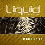 Money Talks, John Ward and Jeff Pries, 1418527653