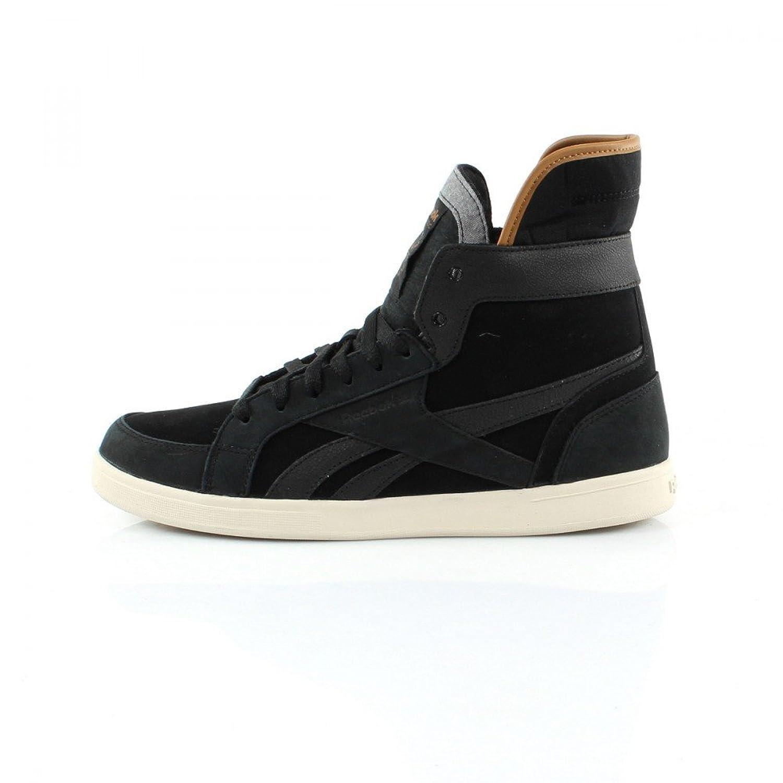 Reebok Sl flip V69719, Turnschuhe: : Schuhe