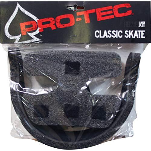 Protec Classic Liner Helmet ()