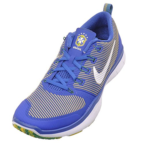 Nike Free tren versatilidad Amp