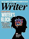 Magazines : The Writer