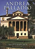 Andrea Palladio: The Architect in His Time