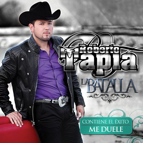Enigma Norteño Stream or buy for $9.49 · La Batalla