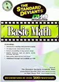 The Standard Deviants - Basic Math