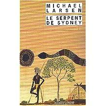 SERPENT DE SYDNEY (LE)