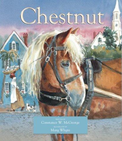 Chestnut PDF
