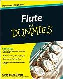 Best Flute Brands - Flute For Dummies Review