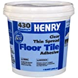 Quikrete Fast Setting Self Leveling Floor Surfacer 50 Lb