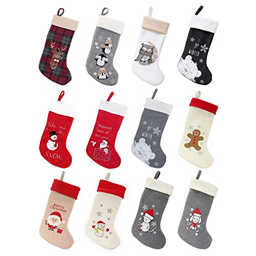 Bestselling Stockings & Holders