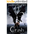 Crash (The Immortal Chronicles Book 2)