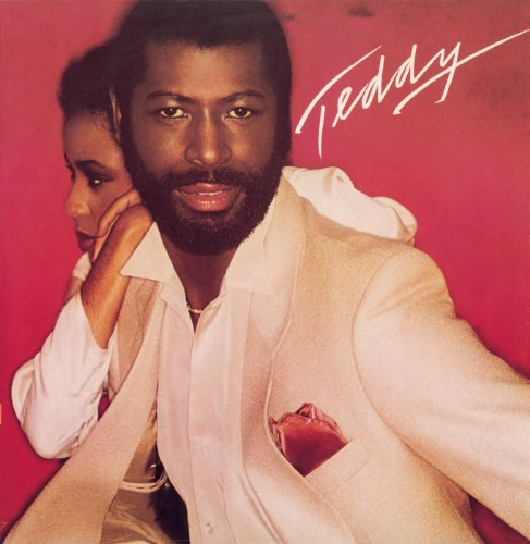 Teddy Pendergrass - Teddy - (CDBBRX0339) - REMASTERED - CD - FLAC - 2016 - WRE Download