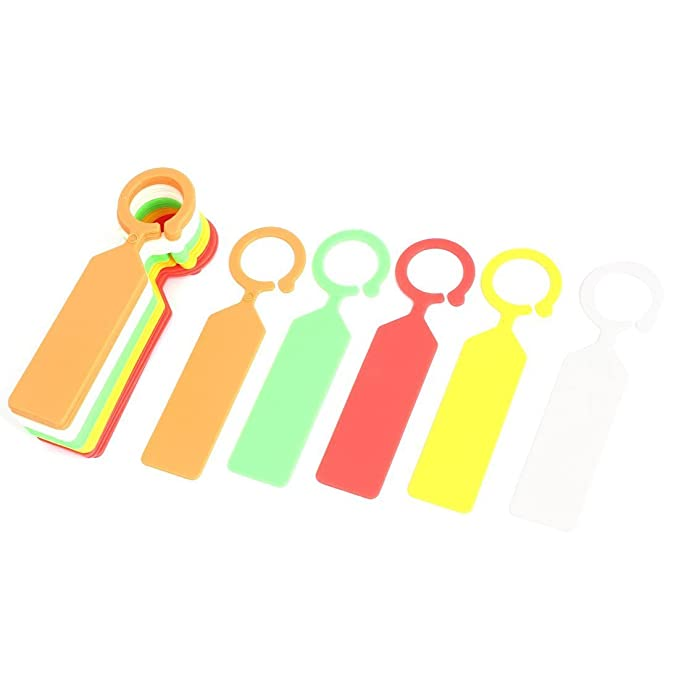 weichem PVC A4/Dokument Halter Tasche Papier Aufbewahrungstasche Organizer f/ür Sch/üler B/üro 5/St/ück Colorful askcut 1/Set Grid Rei/ßverschluss Datei Ordner