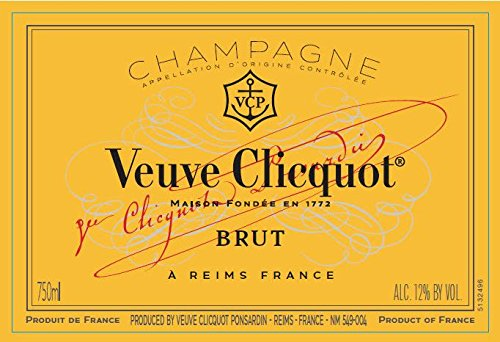 nv-veuve-clicquot-yellow-label-champagne-750-ml-wine