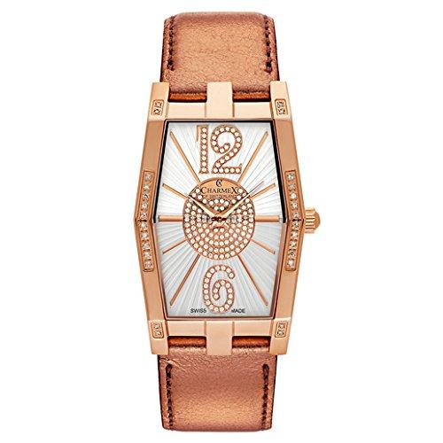 Charmex Nizza Women's Quartz Watch 6076