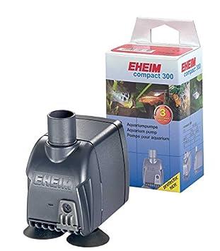 Eheim - Pompe Compacte 300 1000340