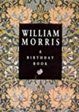 William Morris, Exley Publishing, 1850159424