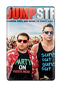 Best 4313013J80063671 New Premium 22 Jump Street Skin Case Cover Excellent Fitted For Ipad Mini 2