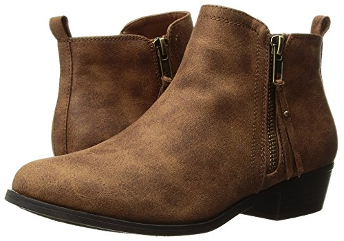 Pictures of Sugar Choco Boot 7 M US 4