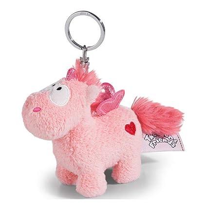 Llavero de Unicornio para niñas