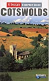 Cotswolds Insight Compact Guide (Insight Compact Guides)
