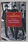 img - for El Compadrito (Spanish Edition) book / textbook / text book