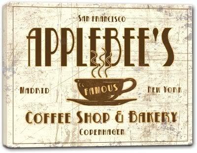 applebees-coffee-shop-bakery-canvas-print-16-x-20