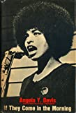 If They Come in the Morning, Angela Y. Davis, 0893880221