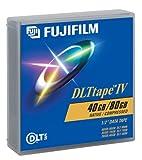 Fujifilm DLTtape IV Data Cartridge ( 26112088 )