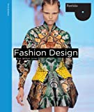 Fashion Design, 3rd edition (Portfolio)