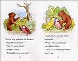 Little Bear and the Missing Pie (Maurice Sendaks Little Bear) (Festival Reader)