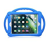 9.7 inch iPad Case for Kids, New Designed