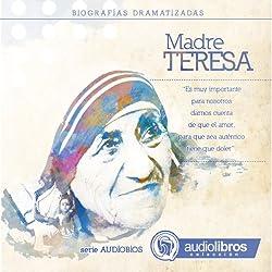 Madre Teresa de Calcuta [Mother Teresa of Calcutta]