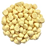 Guittard White Chocolate Chips 16 oz by Guittard